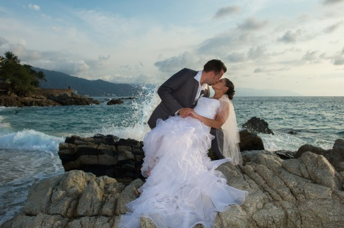Dennis Felber Photography-Destination Wedding Puerto Vallarta-11