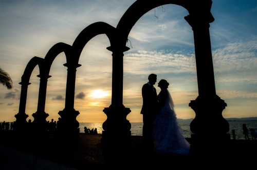 Dennis Felber Photography-Destination Wedding Puerto Vallarta-12