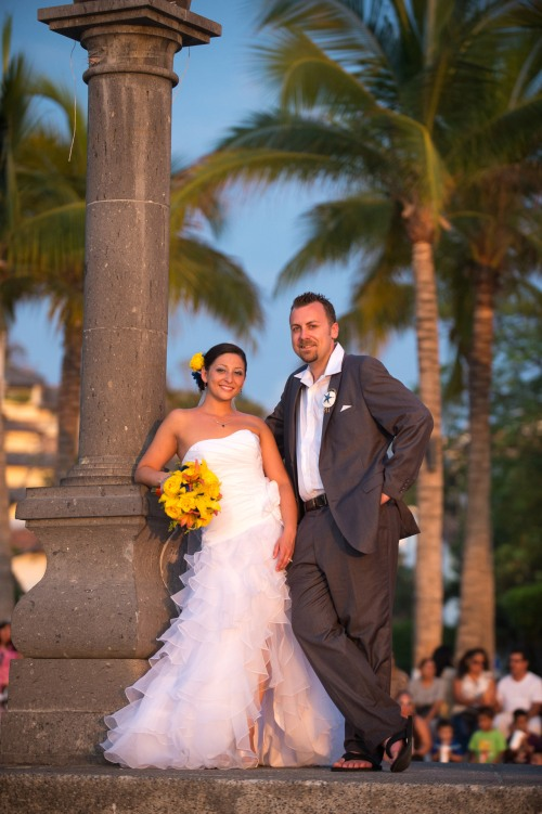 Dennis Felber Photography-Destination Wedding Puerto Vallarta-13