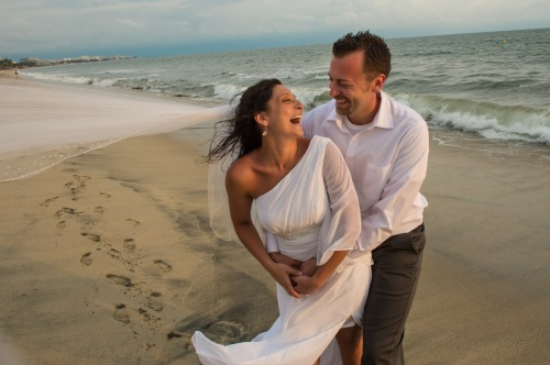 Dennis Felber Photography-Destination Wedding Puerto Vallarta-15