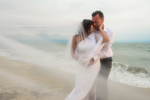 Dennis Felber Photography-Destination Wedding Puerto Vallarta-16