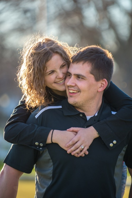 Dennis Felber Photography-Engagement-03