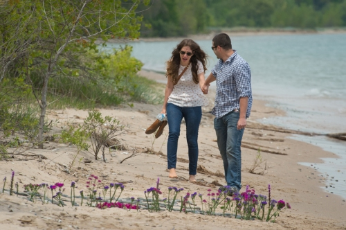 Dennis Felber Photography-Proposal-04