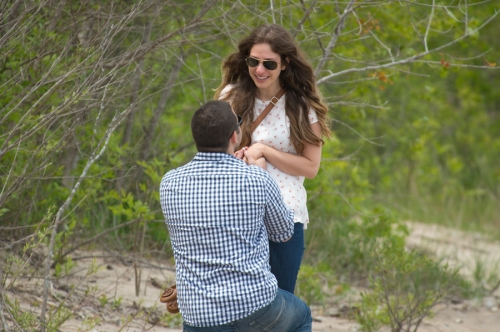 Dennis Felber Photography-Proposal-05