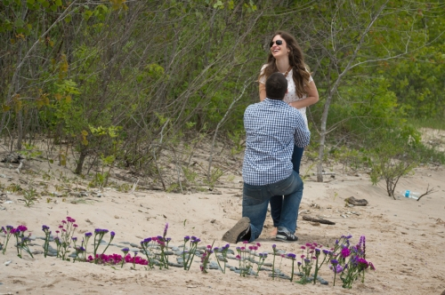 Dennis Felber Photography-Proposal-06
