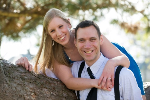 Dennis Felber Photography-South Shore Engagement-01