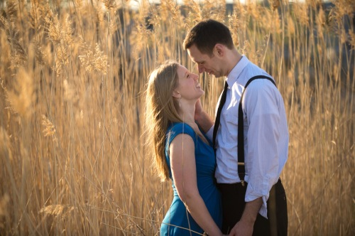 Dennis Felber Photography-South Shore Engagement-05