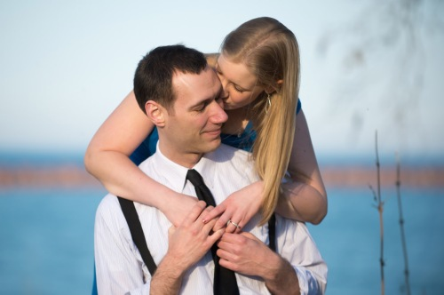 Dennis Felber Photography-South Shore Engagement-06