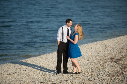 Dennis Felber Photography-South Shore Engagement-07