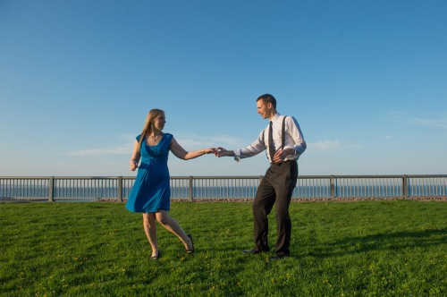 Dennis Felber Photography-South Shore Engagement-08