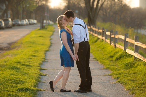 Dennis Felber Photography-South Shore Engagement-10