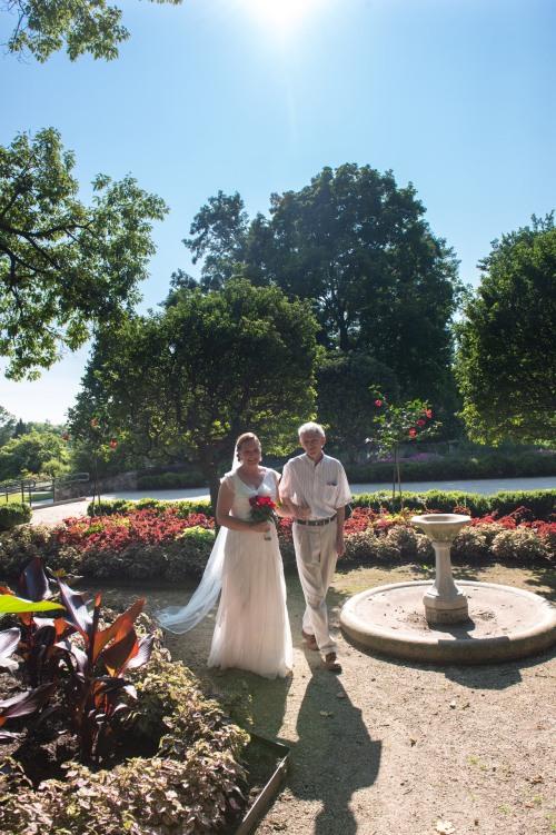 Dennis Felber Photography-Boerner Botanical Gardens-01