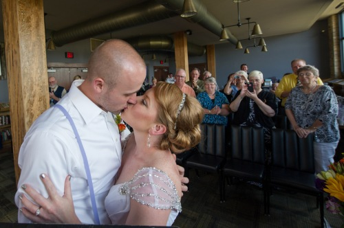 Dennis Felber Photography-Iron Horse Wedding-09