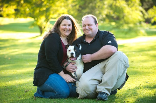 Dennis Felber Photography-Lake Park Engagement-01
