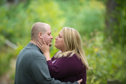 Dennis Felber Photography-Lake Park Engagement-02