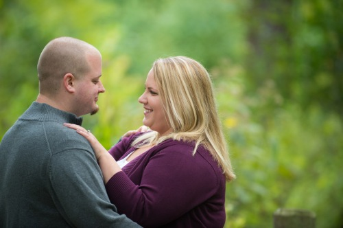 Dennis Felber Photography-Lake Park Engagement-03