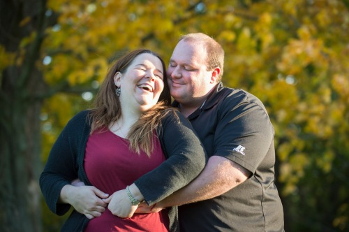 Dennis Felber Photography-Lake Park Engagement-04