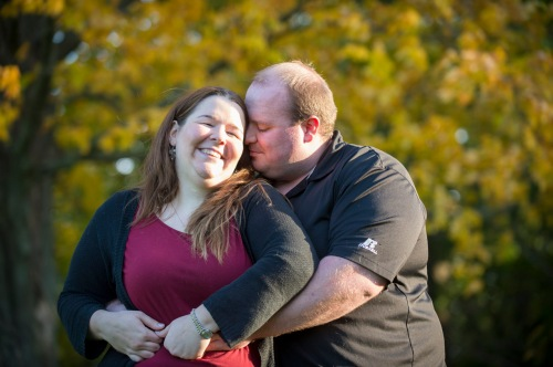 Dennis Felber Photography-Lake Park Engagement-05