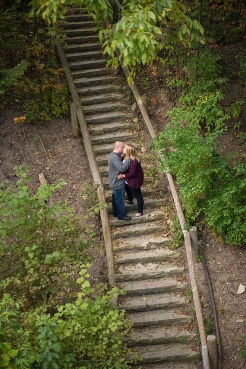 Dennis Felber Photography-Lake Park Engagement-05