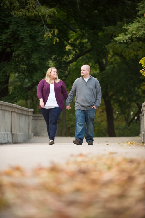 Dennis Felber Photography-Lake Park Engagement-06