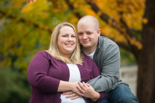 Dennis Felber Photography-Lake Park Engagement-07