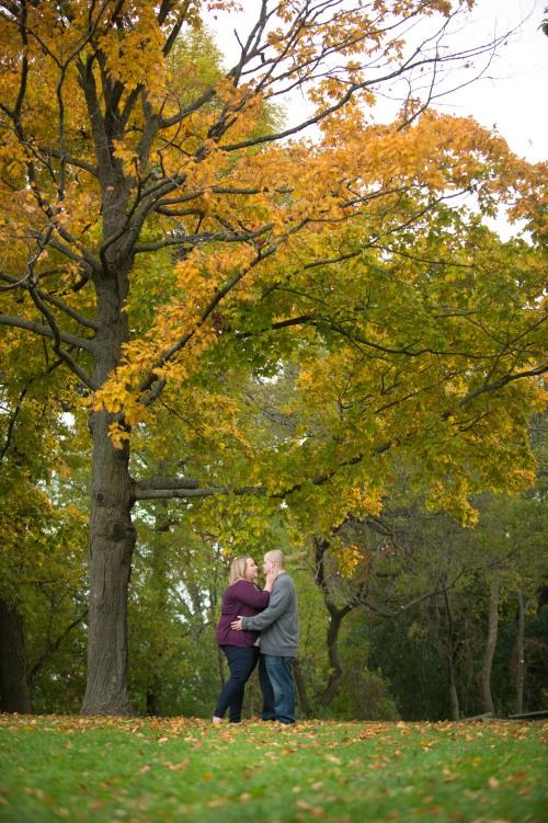Dennis Felber Photography-Lake Park Engagement-08