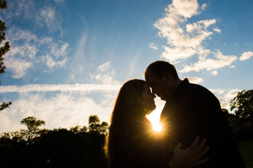 Dennis Felber Photography-Lake Park Engagement-09