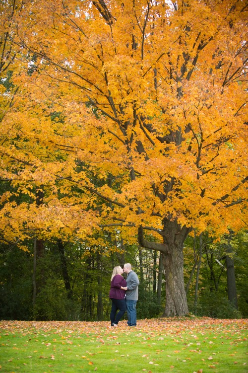 Dennis Felber Photography-Lake Park Engagement-10