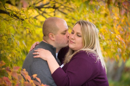 Dennis Felber Photography-Lake Park Engagement-11