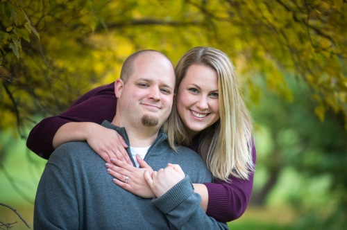 Dennis Felber Photography-Lake Park Engagement-12