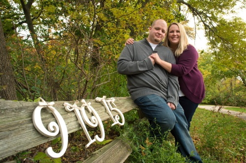 Dennis Felber Photography-Lake Park Engagement-13