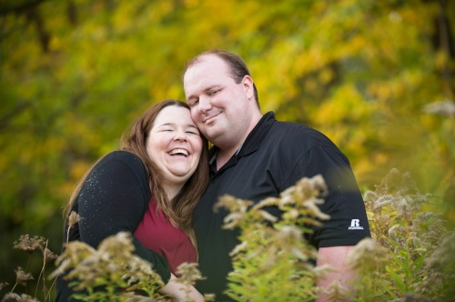 Dennis Felber Photography-Lake Park Engagement-14