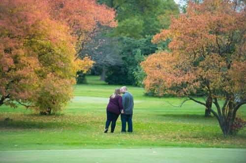 Dennis Felber Photography-Lake Park Engagement-14