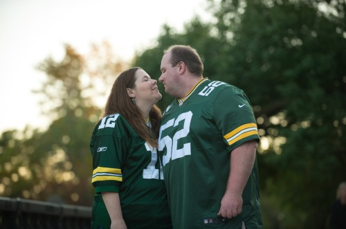 Dennis Felber Photography-Lake Park Engagement-15