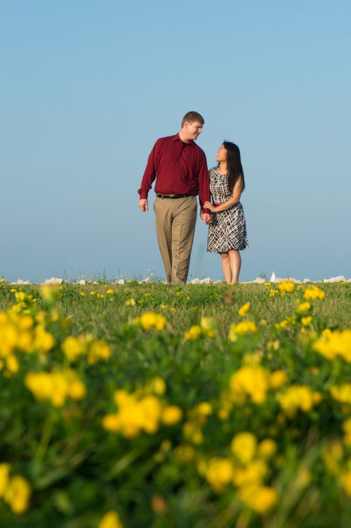 Dennis Felber Photography-Lakefront Engagement-08