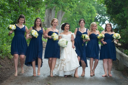 Dennis Felber Photography-Oconomowoc Lake Club-12