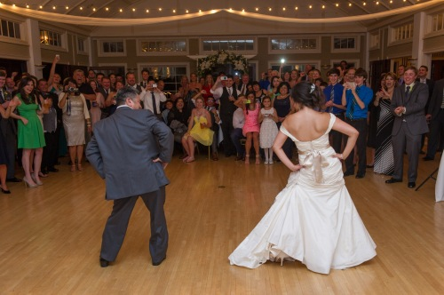 Dennis Felber Photography-Oconomowoc Lake Club-21