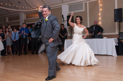 Dennis Felber Photography-Oconomowoc Lake Club-22