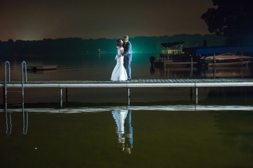 Dennis Felber Photography-Oconomowoc Lake Club-25