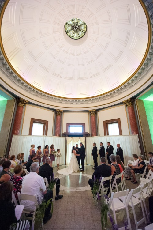 Dennis Felber Photography-Rotunda-12