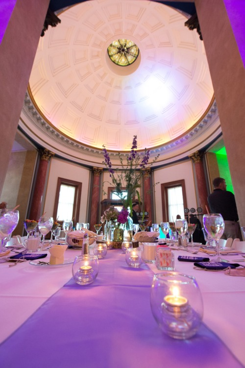 Dennis Felber Photography-Rotunda-18