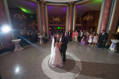 Dennis Felber Photography-Rotunda-25