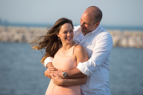 Dennis Felber Photography-Sailing Engagement-01