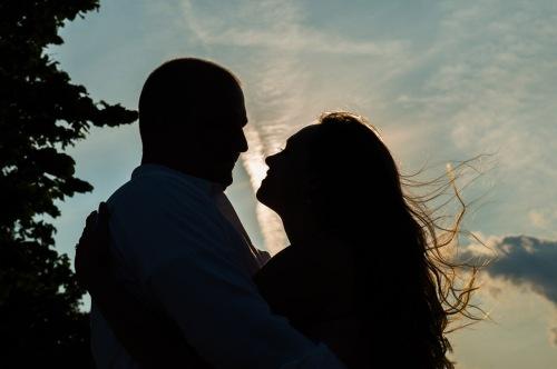 Dennis Felber Photography-Sailing Engagement-02