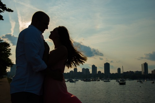 Dennis Felber Photography-Sailing Engagement-03