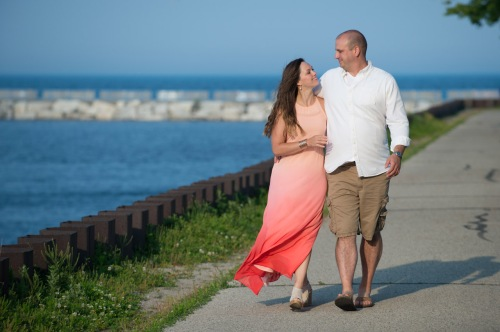 Dennis Felber Photography-Sailing Engagement-04