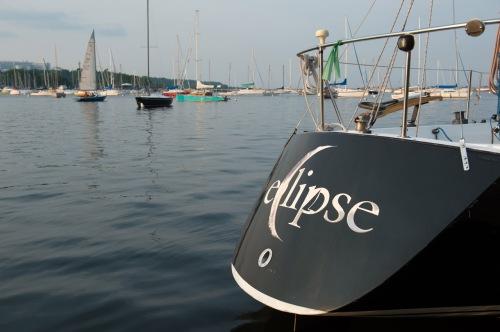 Dennis Felber Photography-Sailing Engagement-05