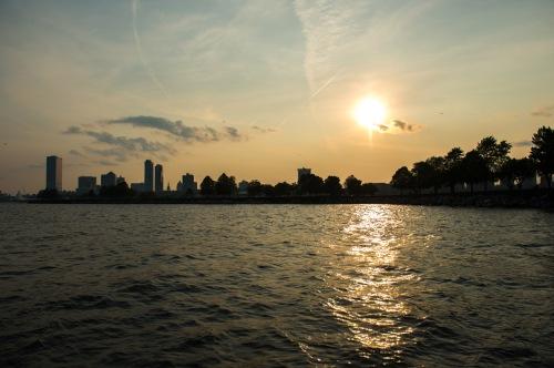 Dennis Felber Photography-Sailing Engagement-16