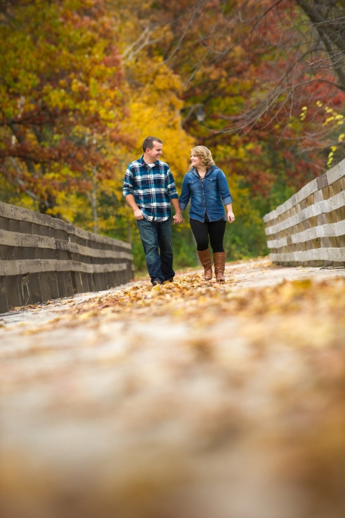 Dennis Felber Photography-Estabrook Park Engagement-01
