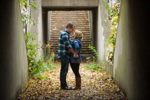 Dennis Felber Photography-Estabrook Park Engagement-03